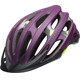 Bell Drifter MIPS Bike Helmet purple